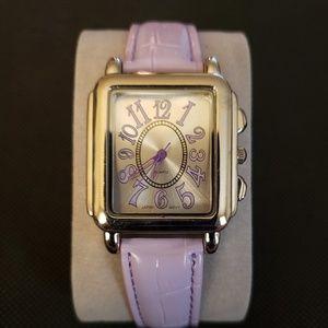 Accessories - Women's Fashion Watch